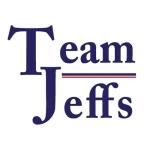 www.teamjeffs.com